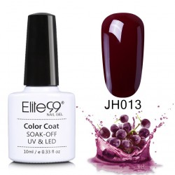 Elite99 10ML (JH013) Nude Red Wine