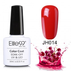 Elite99 10ML (JH014) Nude Red Wine