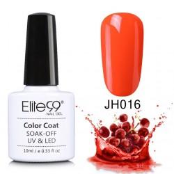 Elite99 10ML (JH016) Nude Red Wine
