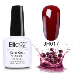 Elite99 10ML (JH017) Nude Red Wine