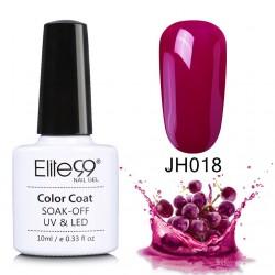 Elite99 10ML (JH018) Nude Red Wine