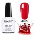Elite99 10ML (JH020) Nude Red Wine