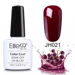 Elite99 10ML (JH021) Nude Red Wine