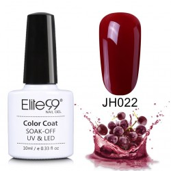 Elite99 10ML (JH022) Nude Red Wine