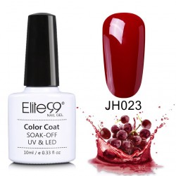 Elite99 10ML (JH023) Nude Red Wine