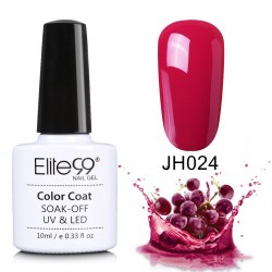 Elite99 10ML (JH024) Nude Red Wine