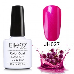 Elite99 10ML (JH027) Nude Red Wine