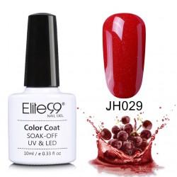 Elite99 10ML (JH029) Nude Red Wine