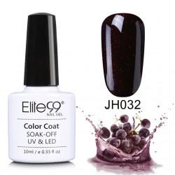 Elite99 10ML (JH032) Nude Red Wine