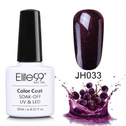 Elite99 10ML (JH033) Nude Red Wine
