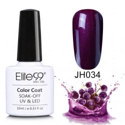Elite99 10ML (JH034) Nude Red Wine