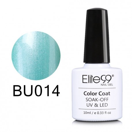 Elite99 10ML (BU014) Magic Blue