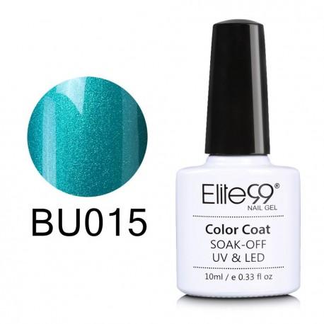 Elite99 10ML (BU015) Magic Blue