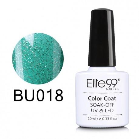 Elite99 10ML (BU018) Magic Blue