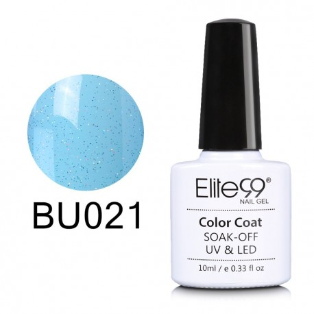 Elite99 10ML (BU021) Magic Blue