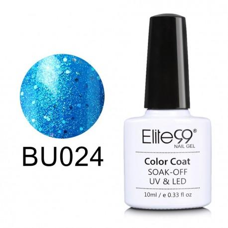 Elite99 10ML (BU024) Magic Blue