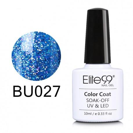 Elite99 10ML (BU027) Magic Blue