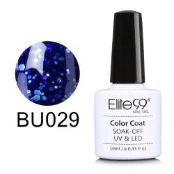 Elite99 10ML (BU029) Magic Blue