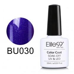 Elite99 10ML (BU030) Magic Blue