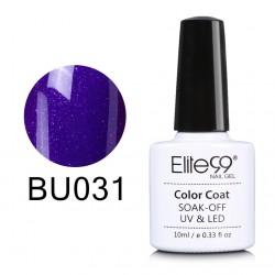 Elite99 10ML (BU031) Magic Blue