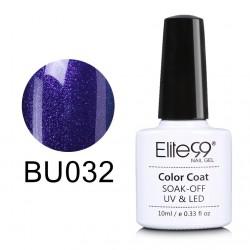 Elite99 10ML (BU032) Magic Blue