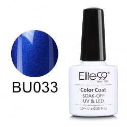 Elite99 10ML (BU033) Magic Blue