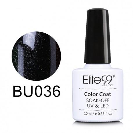 Elite99 10ML (BU036) Magic Blue
