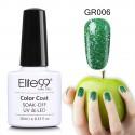 Elite99 Nude Green Series Gelinis lakas (GR006)