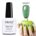 Elite99 Nude Green Series Gelinis lakas (GR007)