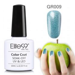 Elite99 Nude Green Series Gelinis lakas (GR009)