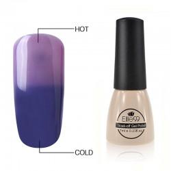 Elite99 7ML (5722) Limoges/Purple Heather Termo