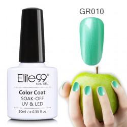 Elite99 Nude Green Series Gelinis lakas (GR010)