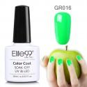 Elite99 Nude Green Series Gelinis lakas (GR016)