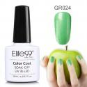 Elite99 Nude Green Series Gelinis lakas (GR024)