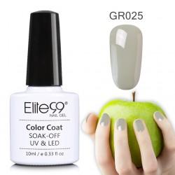 Elite99 Nude Green Series Gelinis lakas (GR025)