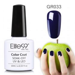 Elite99 Nude Green Series Gelinis lakas (GR033)