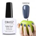 Elite99 Nude Green Series Gelinis lakas (GR034)