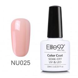 Elite99 Nude Series Gelinis lakas (NU025)