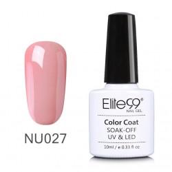 Elite99 Nude Series Gelinis lakas (NU027)