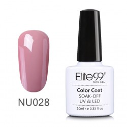 Elite99 Nude Series Gelinis lakas (NU028)