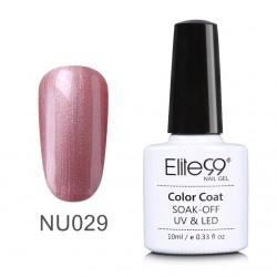 Elite99 Nude Series Gelinis lakas (NU029)