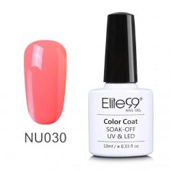 Elite99 Nude Series Gelinis lakas (NU030)