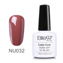 Elite99 Nude Series Gelinis lakas (NU032)