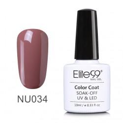 Elite99 Nude Series Gelinis lakas (NU034)