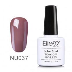Elite99 Nude Series Gelinis lakas (NU037)