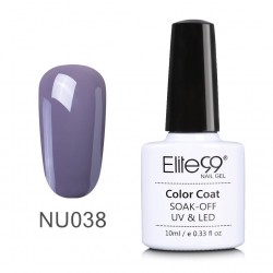 Elite99 Nude Series Gelinis lakas (NU038)