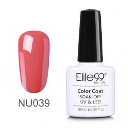 Elite99 Nude Series Gelinis lakas (NU039)