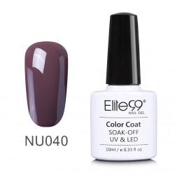 Elite99 Nude Series Gelinis lakas (NU040)