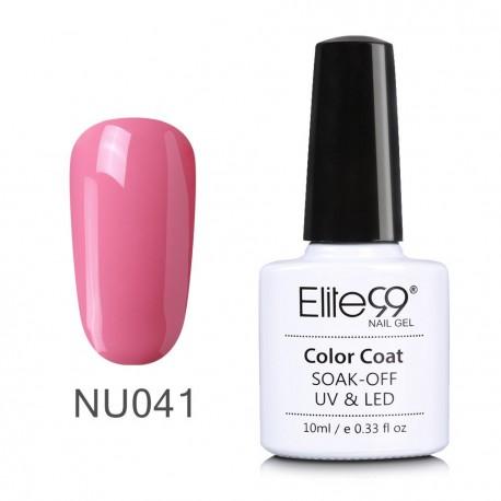 Elite99 Nude Series Gelinis lakas (NU041)