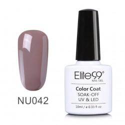 Elite99 Nude Series Gelinis lakas (NU042)
